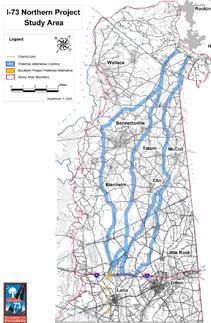 The South Carolina I-73 Story on interstate 275 map, interstate 71 ohio map, interstate 64 virginia map, interstate 280 map, interstate 45 map, interstate 40 texas map, interstate 41 map, interstate 89 map, interstate 87 map, interstate map train, interstate 295 map washington dc, interstate 57 map, interstate 285 map, interstate 35 map, interstate 91 map, interstate 69 map,
