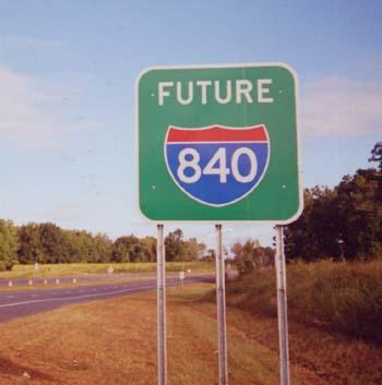 future840n-prince.jpg