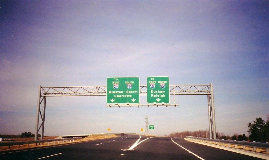 i-85-exit126-prince1.jpg